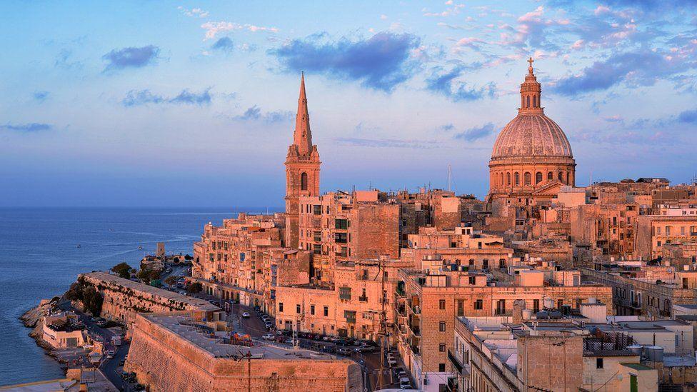 ммиграции на Мальту: кейсы по гражданству и ВНЖ